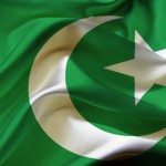 Pakistan_Flag-700x327