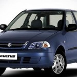 suzuki-cultus-vxri-specifications-features