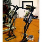 1355137-robotic-1489495301-943-640x480