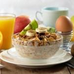 1356818-breakfast-1489653119-157-640x480