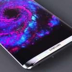 763813-samsunggalaxysx-1489401235-843-640x480