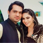 Veena and Asad Sung National Song Pakistan Day