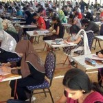 LHC Suspends Decision to take CSS Exams in Urdu