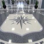 CIA-feature-image-1024x576