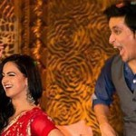 Film-Star-Noor-And-Sahir-Lodhi-Dancing-in-Eid-Show-Photos