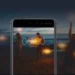 Nokia-61-1024x514
