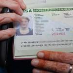 NADRA to establish Online Visa System for Pakistan