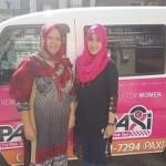 Pink-Taxi-e1488961425434