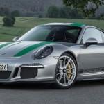 Porsche-911_R-2017-1600-02-640x360