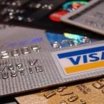 VISA QR Payments