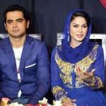 Veena-Malik-and-husband-divorce