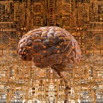 ai-brain-868575