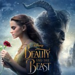 beautybeasttrailer