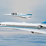boom-supersonic-1490526452