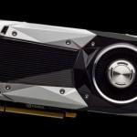 nvidia-gtx1080Ti-1-e1488430223588