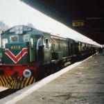 railways-pk-1024x686
