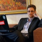 Snowden Reveals US Agency Involves in Hacking of Pak Mobile System