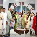 Amjad Sabri Family Decide to Shift Foreign Country