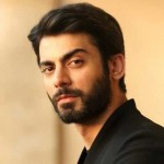Fawad Khan Out from Movie Dkarkan 2