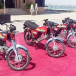 Fuel-Free-Bikes-in-Pakistan