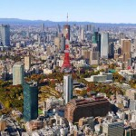 New Google Earth Gets Stunning 3D Images