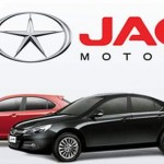 Novos-Carros-da-Jac-Motors-J2-e-J5-fotos