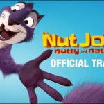 Nuts-Jobs