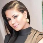 Veena-Malik