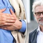 heart-disease-risk-factors-grey-hair-789059