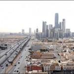 Saudia to develop entertainment city