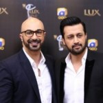 xHSY-and-Atif-Aslam-1-341x220.jpg.pagespeed.ic.hHqwFxYY72