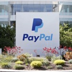 PayPal to Pakistan