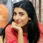 Urwa Hocane Reject Indian Movie due to Bold Scenes