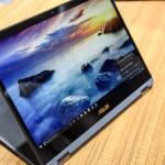 Asus-Zenbook-Flip-S-e1496049232166