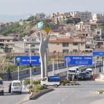 Bahria_Town