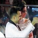 Dubai Businessman Spent 3 Billion Rupees on Wedding of His Son
