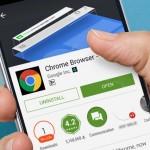 Google-Chrome-Playstore-1024x576