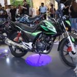 Honda-CB-150F-1024x683