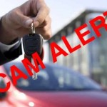 FIA Arrests Two Online Car Sale Fraud
