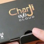 Charji LTE