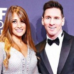 Messi Made Important Decision of His Life