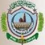 Sukkur Board logo