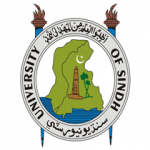 University of Sindh Jamshoro