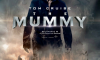 mummy movie