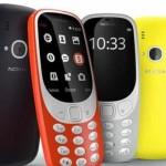 price of Nokia