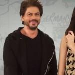 SRK Soulful Track Jab Harry Met Sejal