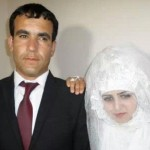 Teen Bride Proved Virginity but Killed Herself When Husband Wants to Bring Second Wife