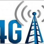 4th 4G Spectrum License Sold in $29.5 Crore