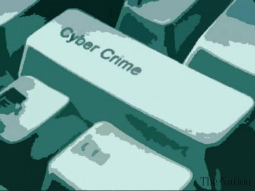 Cyber Harassment Helpline