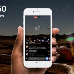 Facebook Provides Live 360 & 4K Support / Features